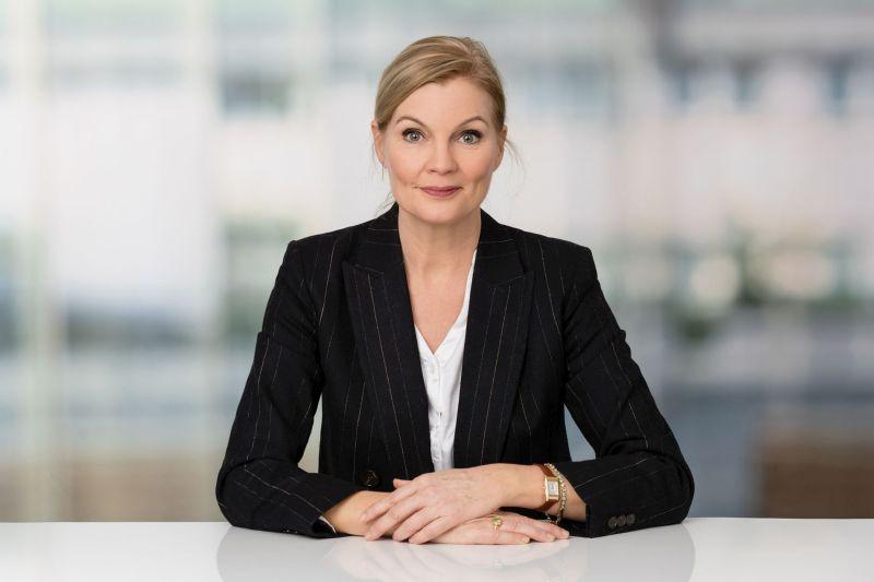 Corina Rüther - High Level Executive Coach 1_8493
