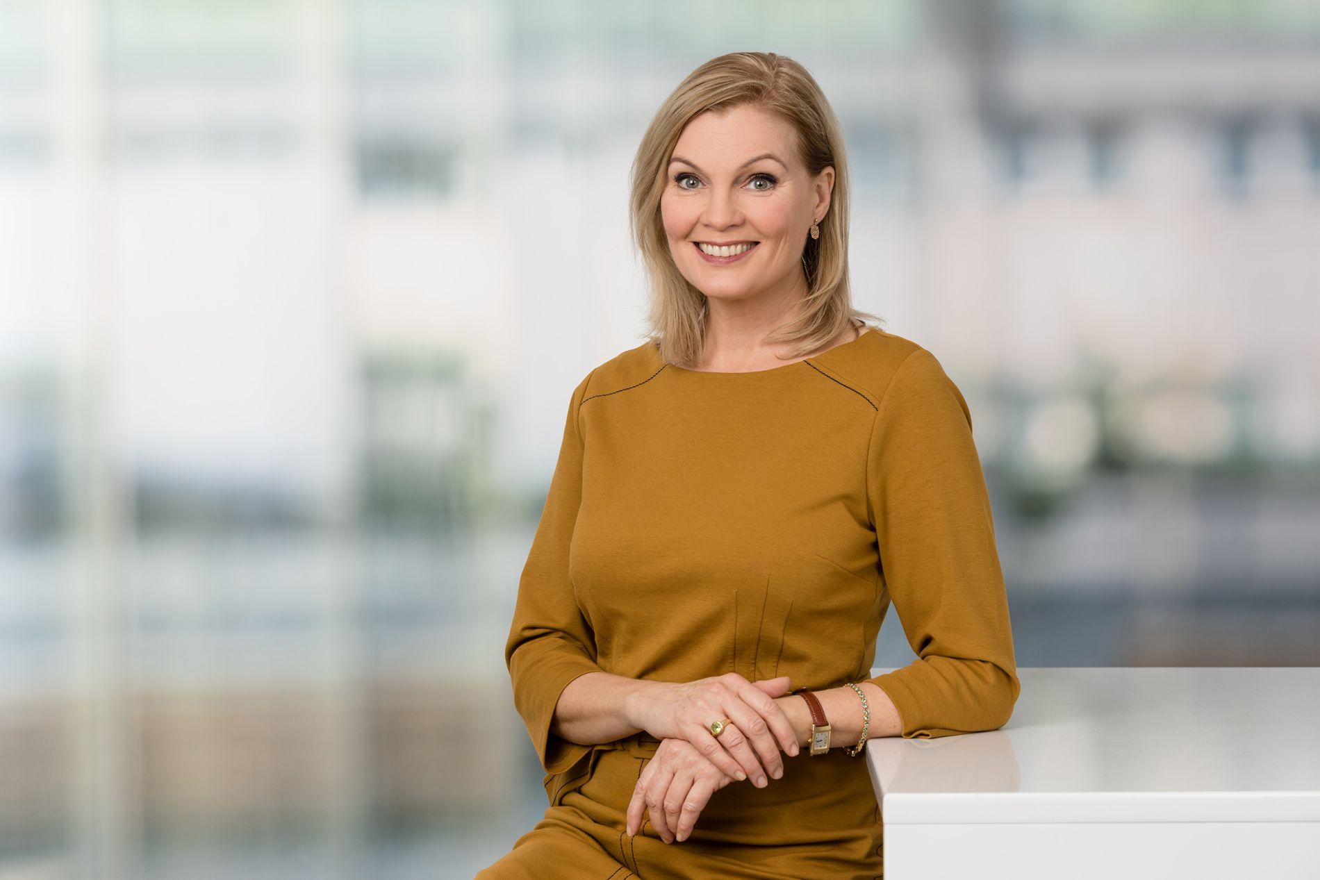 Corina Rüther - High Level Executive Coach 8476