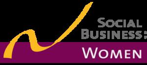 Partner Socialbusinesswomen-logo