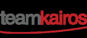 Partner- Teamkairos Logo